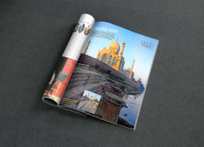 Good_Travel_Magazine2