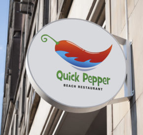 quick_pepper_restaurant