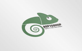 Reptoshop_realistic