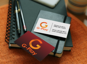 Business_Card_Gplay