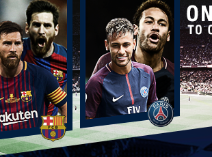 767x231_Champions-League banner test