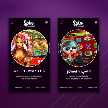 Mobile-Casino-Game_UI